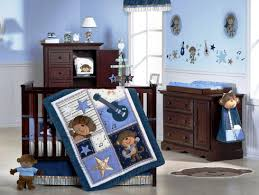 inspiration decorating ideas for baby baby boy furniture nursery