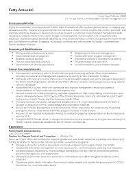 professional public health advisor templates to showcase your professional public health advisor templates to showcase your talent myperfectresume