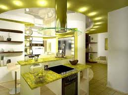 modular kitchen colors: modular kitchen colors  modular kitchen colors  modular kitchen colors