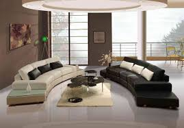 brilliant wonderful cheap living room furniture ideas interior design with cheap living room set brilliant painted living room furniture