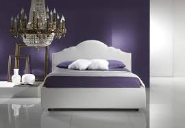 engaging purple and white color wood glass simple design bedroom be equipped white bed purple mattres winsome purple black white awesome black white wood glass