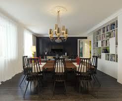 room light fixture interior design: like architecture amp interior design follow us