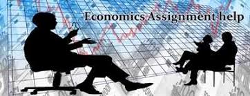 Labor Economics Homework Help vhydrantrgr tk Short Finance Homework Answers SlideShare SHORT FINANCE HOMEWORK ANSWERS A finance homework help