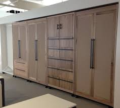 cool office dividers. Divider Cool Sound Proof Room Dividers Ikea Cabinet Office Partitions Portable