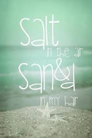 Summer Quotes on Pinterest   Friendship Day Quotes, Summer Beach ... via Relatably.com