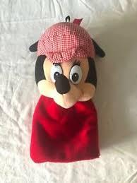 discounts deals online <b>Disney Minnie Mouse</b> Plush Golf Club Head ...