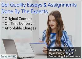 Article writing services review   helalinden com Helalinden com Article writing services review