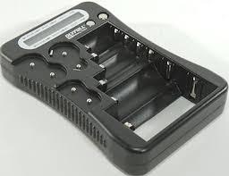 Test/review of DlyFull B2 <b>Universal</b> LCD <b>Battery Tester</b> UK