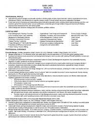 cover letter sample of business analyst resume sample of business cover letter business analyst resume sample system resumes business xsample of business analyst resume large size