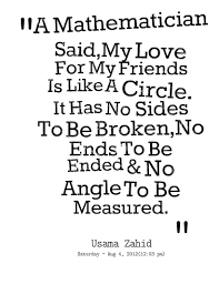 Quotes About Loving A Friend. QuotesGram