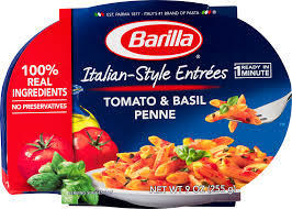 need help do my essay barilla pasta essayhelp web fc com barilla spa case solution