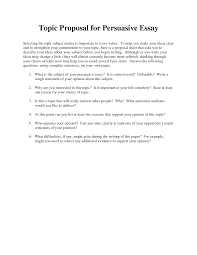 best photos of proposal letter topic ideas  idea business