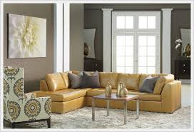 comfortable american style leather sofa furniture for modern living room modern living room in american american living room furniture