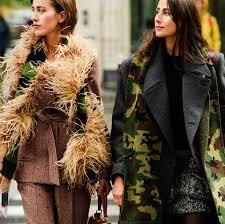 <b>Winter</b> 2020 <b>Fashion</b> - Must Have Style for <b>Winter</b> Season