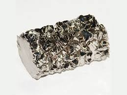 <b>Steel</b> Vs. <b>Titanium</b> | Dorsetware