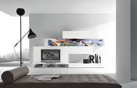 modern artistic furniture artistic furniture