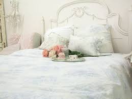 flickr photo download shabby chic bedding blue roses blue shabby chic bedding