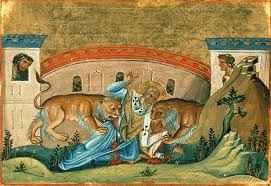 protestant reformation america history hub painting of ignatius of antioch from the menologion of basil ii c 1000 ad