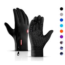 Best Price High quality waterproof <b>touch</b> gloves ideas and get free ...