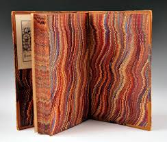 critical and historical essays by lord macaulay leather bound roll over large image to magnify click large image to zoom