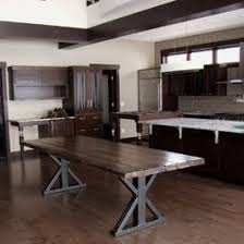corner kitchen table sets rustikale