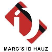 Shop at Marc's ID Hauz' online with great deals | lazada.com.ph