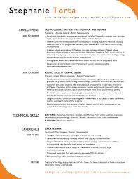 resume making websites cipanewsletter admirable making the perfect resume brefash