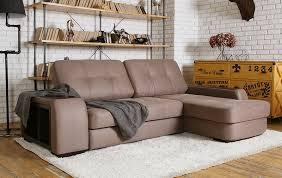 Купить <b>диван</b> с механизмом <b>клик</b>-<b>кляк</b> от 16090 рублей в Москве ...