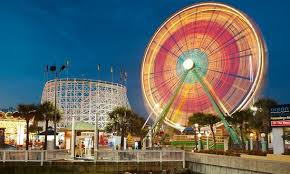 The 10 Closest Hotels to Tanger Outlets Myrtle Beach Hwy 501 ...