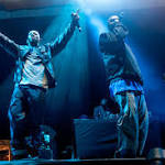 Wu-Tang Clan are being sued for copyright infringement