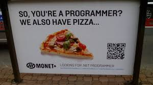 the best advertisement ever