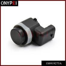 Buy <b>audi</b> q3 sensor and get free shipping on AliExpress.com