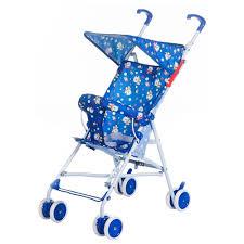 Стоит ли покупать <b>Прогулочная коляска Babyhit Flip</b>? Отзывы на ...