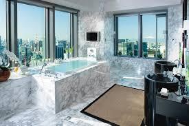 bathroom suite mandarin: download high resolution tokyo suite presidential suite bathroom