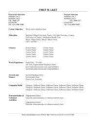 objective career career objective sample for fresh graduate latest objective career career objective sample for fresh graduate latest resume long term career goals resume career goals statement resume career goals examples