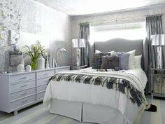 amazing bedroom placement ideas impressive inspiration to remodel bedroom with bedroom placement ideas bedroom furniture arrangement ideas