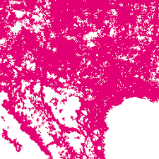 4G LTE Coverage Map | Check Your 4G LTE Cell Phone Coverage ...
