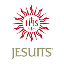 The Society of Jesus (Jesuits)