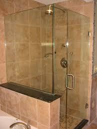 ideas contemporary bathroom sets bedroom