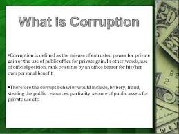 essay on corruption in government systemessay on corruption in government system in hindi