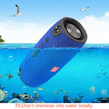 <b>xiaomi mi portable</b> bluetooth speaker — купите <b>xiaomi mi portable</b> ...