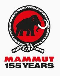 История компании <b>Mammut</b> | АЛЬПИНДУСТРИЯ
