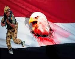 مصر العروبة وحرب أكتوبر - صفحة 5 Images?q=tbn:ANd9GcTxjvM3t3VCwcktkv62lSPXoZuNudubMN1QR4iuPrC3hfnBwGtE