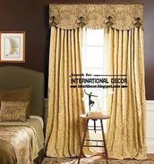 stylish photos coverings bathroom window modern pinch pleated curtains for bathroom window covering curtain des