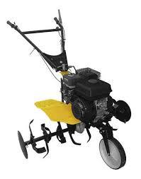 Купить бензиновый <b>культиватор Huter GMC-7.0</b> 7 л.с., цены в ...