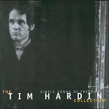 <b>Bird</b> On the Wire by <b>Tim Hardin</b> on Amazon Music - Amazon.co.uk
