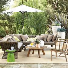 modern patio set outdoor decor inspiration wooden:  stylish patio furniture ideas residence decor ideas amazing lighting on patio furniture ideas inspiration outdoor