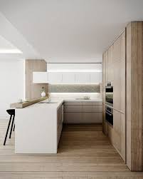 small u shaped kitchen design:  ideas about u shaped kitchen on pinterest u shape kitchen small u shaped kitchens and kitchens with peninsulas
