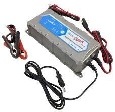 Купить Зарядное <b>устройство Battery Service Expert</b> PL-C010P ...