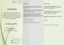 aira | Associazione Italiana Responsabili Antiriciclaggio